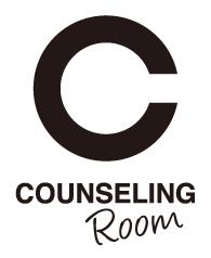 counselingroom_ec