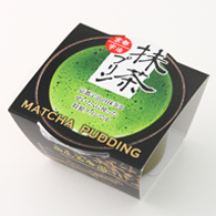 20160216_matcha_pudding_s