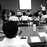 20170707_seminar_ec