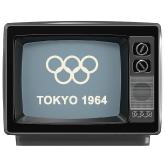20200101_tokyo1964
