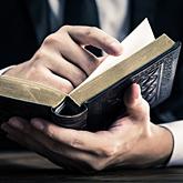 book_ec