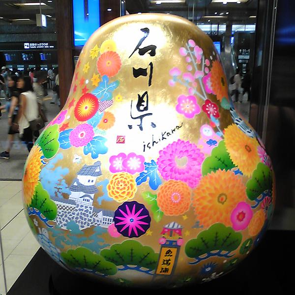 kanazawa_daruma_01