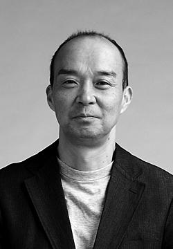 2016_sakamotoyuji